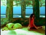 Музыкальный Клип Natalia Oreiro - Cambio dolor